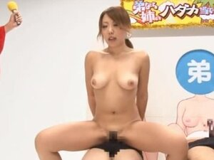 nude japanese girls