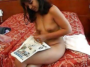 indian porn movies from BravoTube