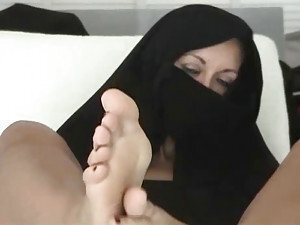 arab sex movies from YourLust