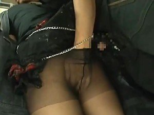 Train tube sex movies