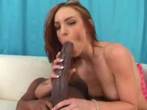 huge cock videos from XBabe