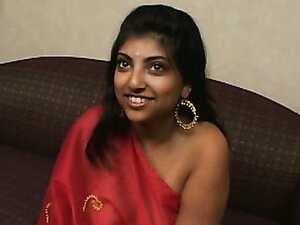 Indian video: amateur tube movies