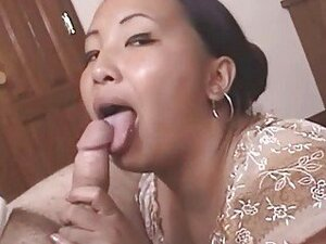 cock sucking tube