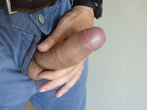 gay porn from xHamster