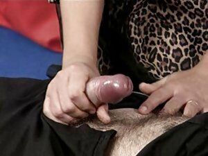 Cfnm giving handjob videos