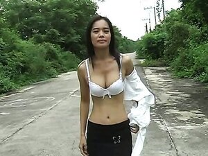 Asian amateur sexy asian girls