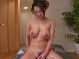 Japanese video: nude japanese girls