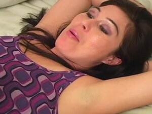 Armpit hot mom sex