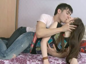 hot teen porn from BravoTeens