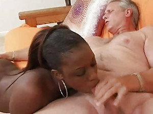 old man sex from YourLust