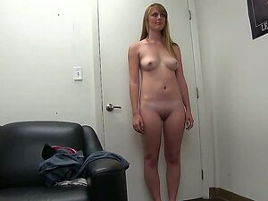 Amateur tube sex movies