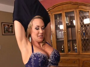 Milf video: women in sexy lingerie