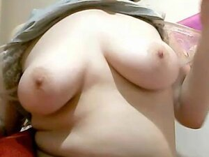 natural breasts from YourLust