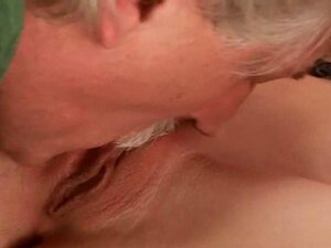 Daddy tube sex movies