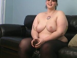 big beautiful women