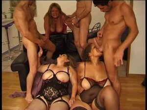 French mature bbw porn tube