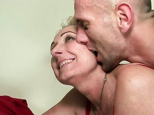 mature porn tube from YourLust