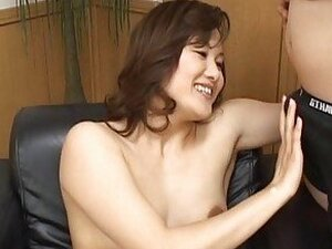 Asian mature asian sex videos