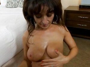 big boobs videos from SunPorno