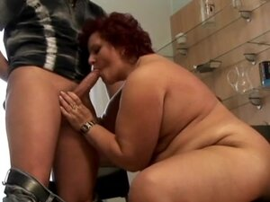 big fat girls from BravoTube