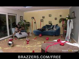 Black teen sex party porn