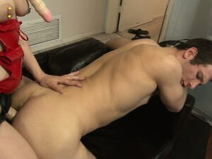 femdom tube clips from WinPorn