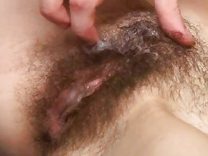 nude hairy women from PornTube
