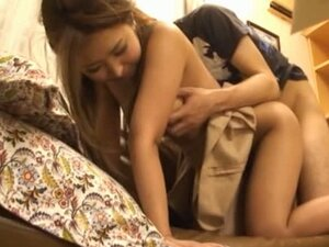 Caught nude japanese girls