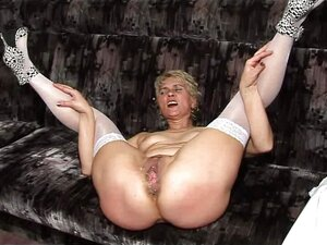 mature porn tube from xHamster