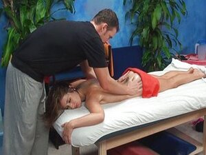 erotic massage videos from RedTube