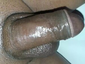 gay male tube from xHamster