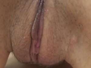 wet pussy videos
