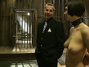 bdsm tube videos from YourLust