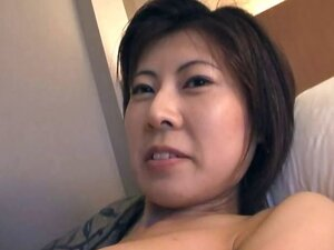 Japanese wife free asian tube