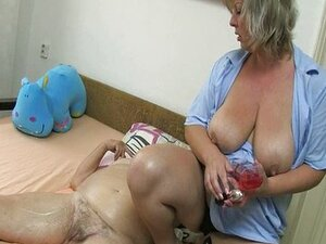 busty mature tube from RedTube