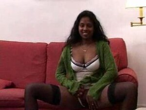 Indian video: xxx video clips