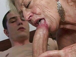 Grannies tube sex movies