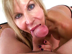 Oral mature oral sex