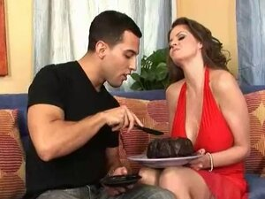 milf porn movies from xHamster