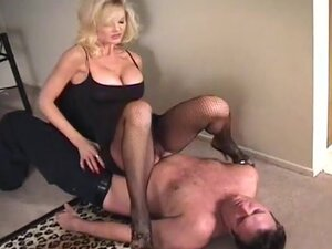 female domination from HellPorno
