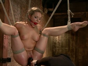 Bondage bdsm tube videos