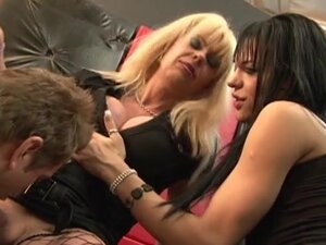 xxx video clips from BravoTube