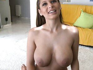 big large tits from YourLust