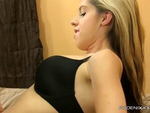 Sister tube sex movies