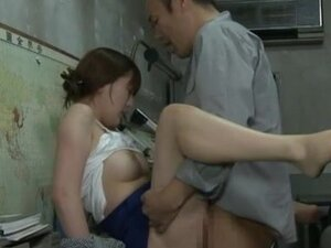 Japanese hot asian porn