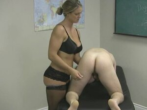 spanking tube videos from xHamster