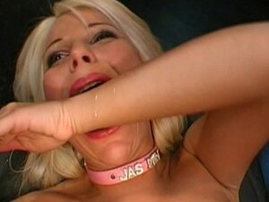 Covered milf porn movies