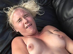big nipples from AnyPorn