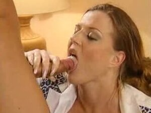 girls giving blowjob