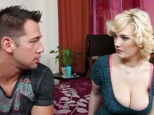 milf porn movies from IcePorn